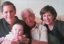 family social determinants health