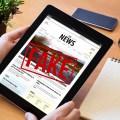 desktop tablet fake news 1500 x 1000