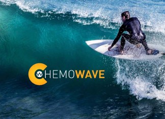 Chemo wave surfer (1237 x 742)
