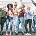 College-students-celebrating-and-drinking-.jpg 2048 x 1521