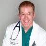 Kevin Haselhorst, MD