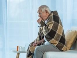 Older man with blanket flu 1500 x 1001