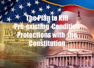 how to kill pre-existing protections with the Constitution 2000 x 1559