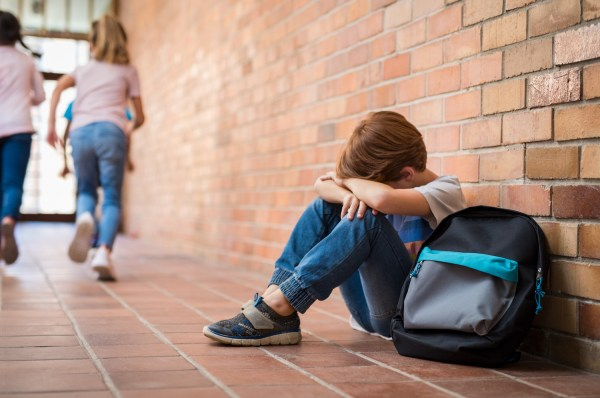 Mental Health Education In Schools Important