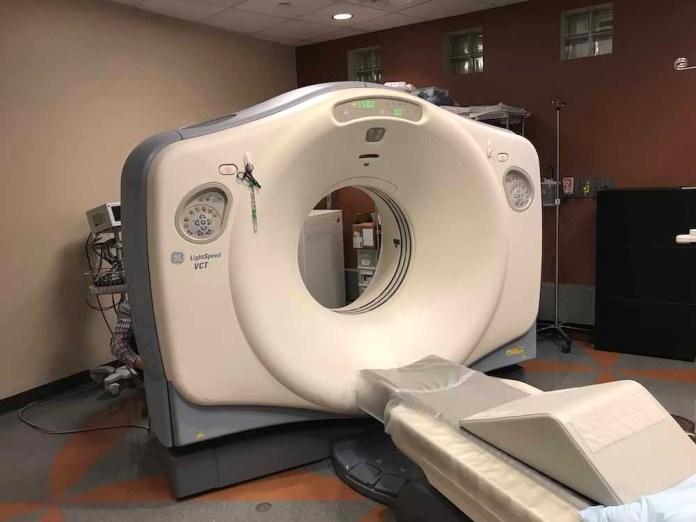 Used MRI_Medinas 1000 x 750