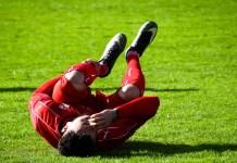 athlete-hamstring-injury-1500-x-850.jpg