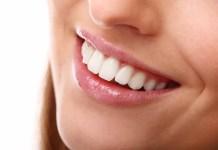 beautiful smile perfect teeth 1500 x 1000