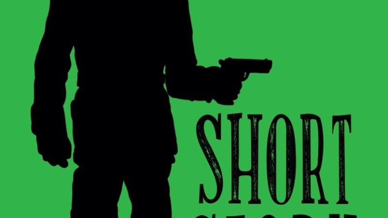 Candy Jar Books Announces 2020 Lethbridge-Stewart Short Story Competition