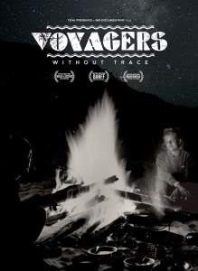 2a59b753_voyagers_dvd_cover
