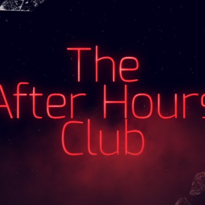 45 – Taking the Leap of Faith with Your Doc + Conversation with Filmmakers of The After Hours Club Series
