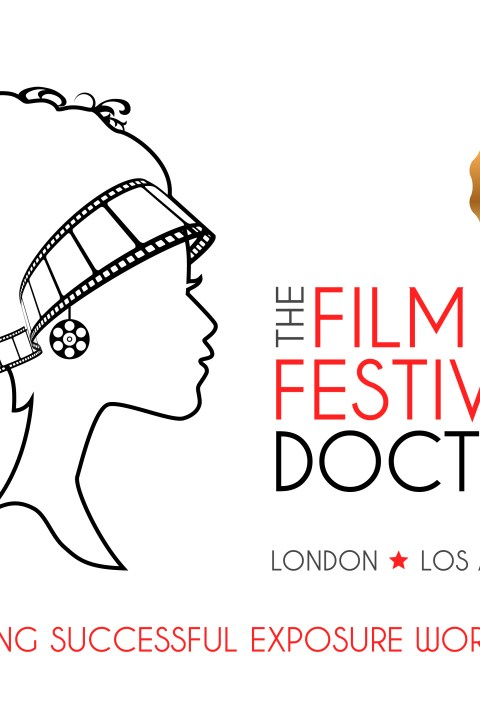 52 – 5 Things to Look For in a Fiscal Sponsorship + Conversation with The Film Festival Doctor