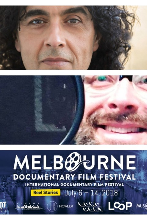 80 – Hacking the Documentary Film Festival, Part One