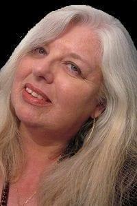 2013 avatar