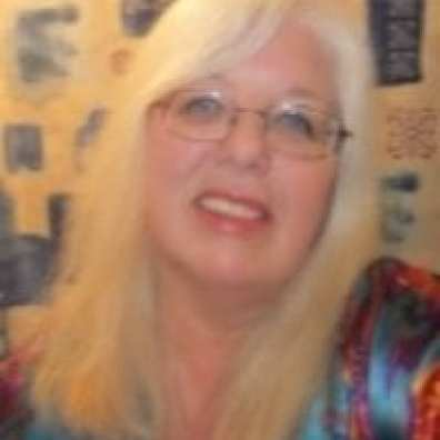 me age 58, 2013