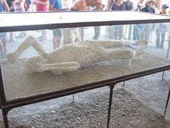pompeii body 2