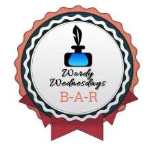 BAR Wordy Wednesday @ THE DOGLADY'S DEN
