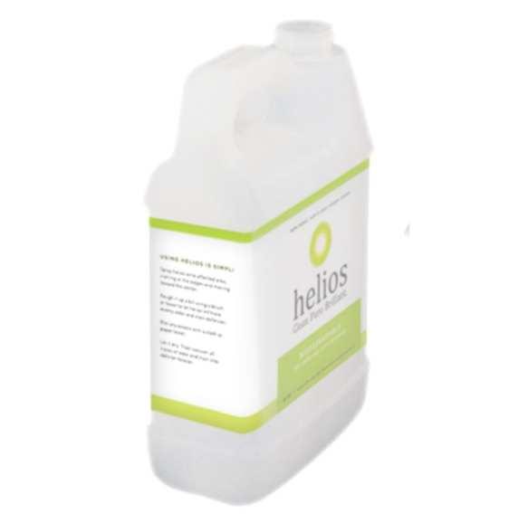 Helios gallon jug