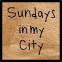 Sundays in my City