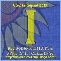 #AtoZChallenge: I is for INEPTITUDE, The Doglady's Den