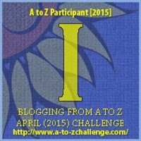 #AtoZChallenge: I is for INEPTITUDE, The Doglady's Den