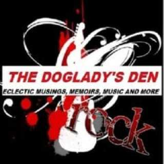 cropped-cropped-DOGLADYS-LOGO-2-1-1.jpg