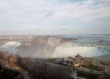 Niagara Falls - LARGE, Photo Friday