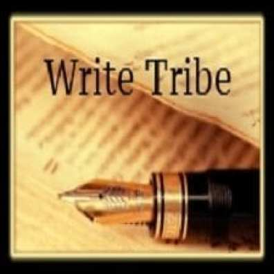 Write Tribe. 2015 Retrospective, The Doglady's Den