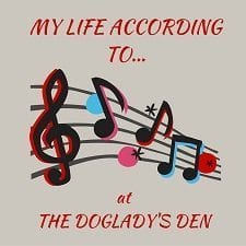 My Life According to Steppenwolf, The Doglady's Den