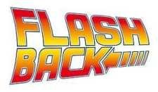 "THE ""SHE"" CHRONICLES | #FlashbackFriday"