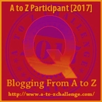 QUESTION | #AtoZCHALLENGE (Q) #MusicalMemories