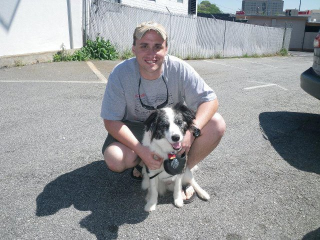 Adele~Adopted