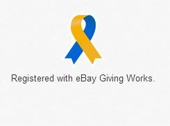 Buy and Sell on Ebay for TDL