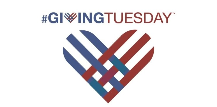 Why give on Giving Tuesday? – Impact the Future of our Rescue