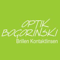 Optik Bogorinski