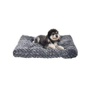 AmazonBasics Pet Bed