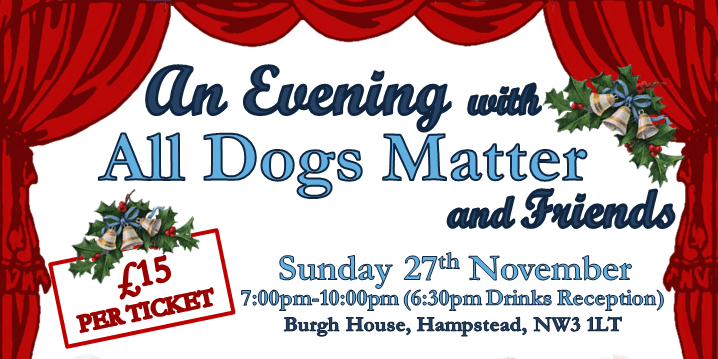 an-evening-with-all-dogs-matter