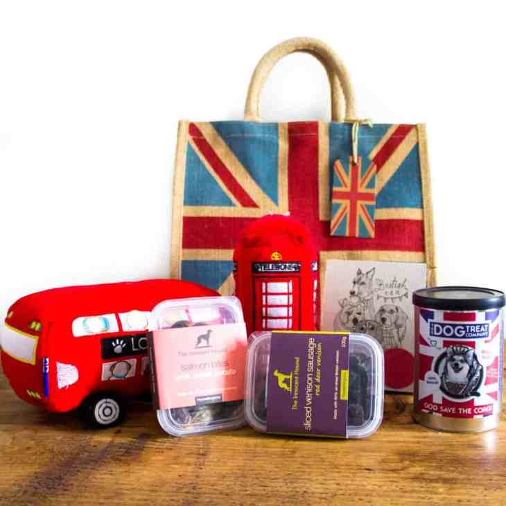 gift-dieas-for-dogs-best-of-british-gourmey-gift-bag