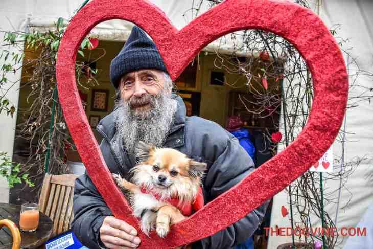 All Dogs Matter Valentines Walk-12