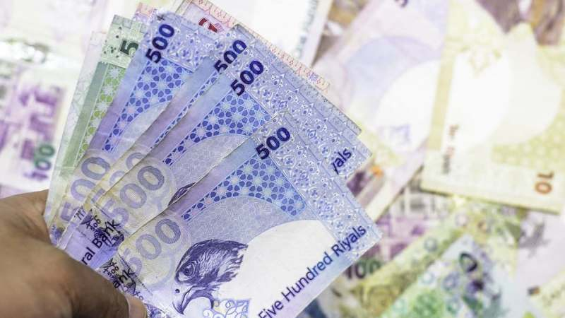 GAC reminder on carrying over QR50,000 in cash, precious metals or jewellery