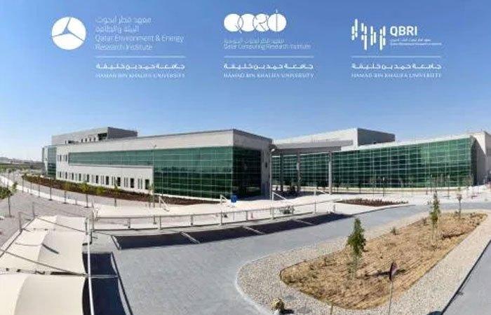 HBKU organises International Hydrogen Energy workshop