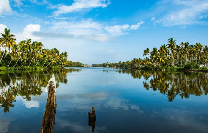 KMCC Qatar to launch survey in Kerala of Gulf returnees