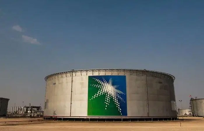 Saudi Aramco, SABIC re-evaluate crude-oil-to-chemicals project