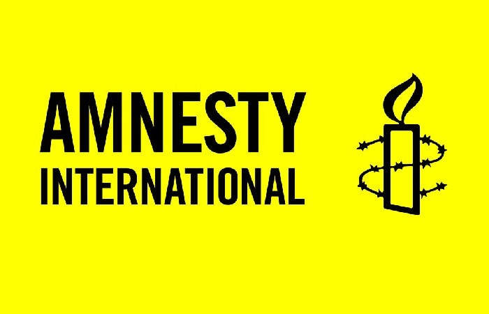 Qatar looks into every complaint of domestic worker, Amnesty told
