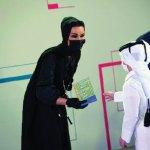 Sheikha Moza crowns winners of Akhlaquna Award
