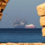 Maritime border talks between Lebanon and Israel postponed
