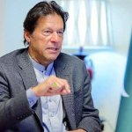 Pakistan PM Imran Khan on two-day visit to Saudi Arabia