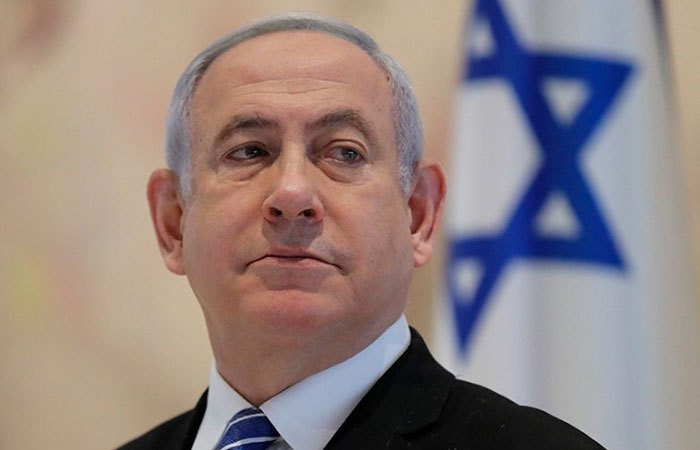 Netanyahu out as Naftali Bennett takes over as Israel prime minister
