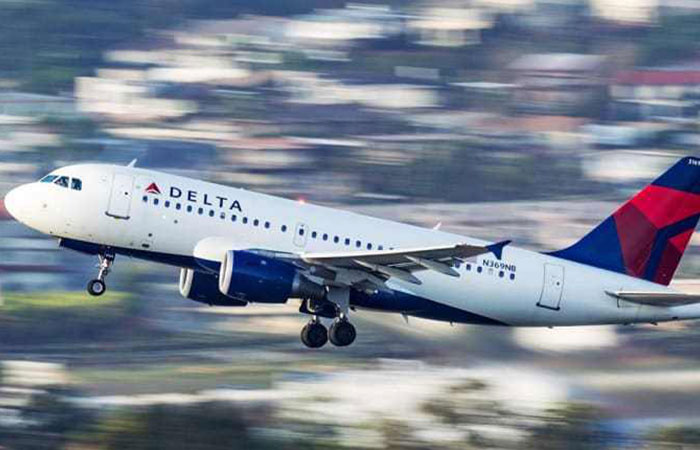 Delta Air Lines sees place for Boeing 737 MAX aircraft in its fleet: Report