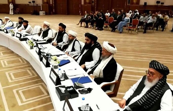 Qatar, Turkey and UN to convene high-level Afghanistan talks
