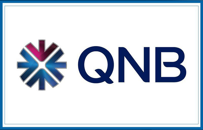 QNB net profit drops 7 pc to QR3.3bn in Q1, 2021